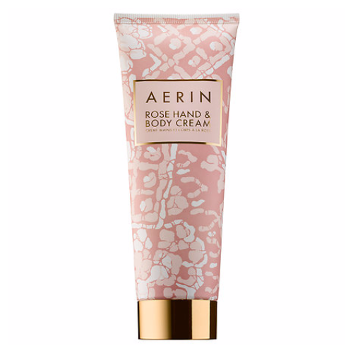 AERIN Rose Hand And Body Cream