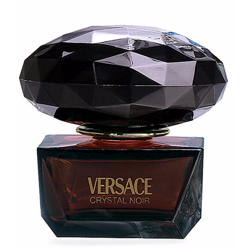 Femme by Versace