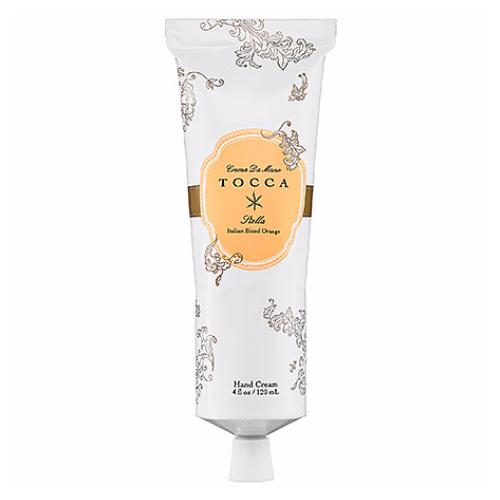 TOCCA Crema da Mano - Hand Cream Stella