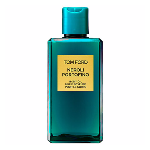 TOM FORD Neroli Portofino Body Oil