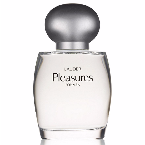 Lauder Pleasures for Men Cologne