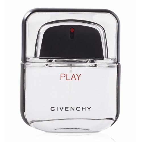 Play for Men Eau de Toilette